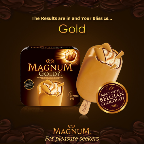 UNI_SFW_magnum_bliss-blogger-gold