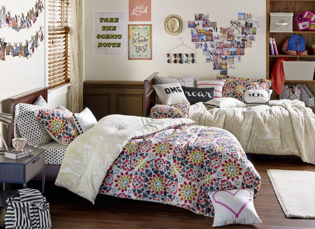 Macy's Dormify
