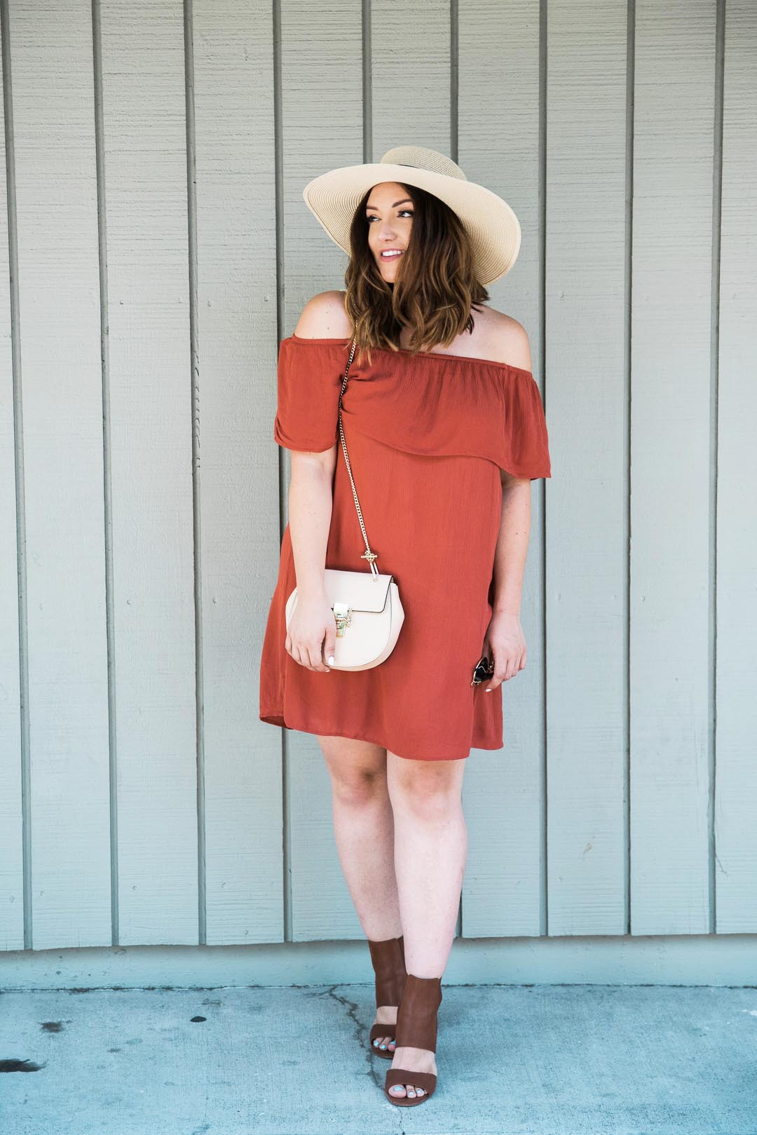 Jennifer outfits-1