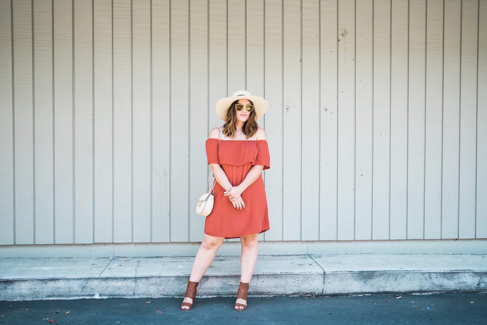 Jennifer outfits-10