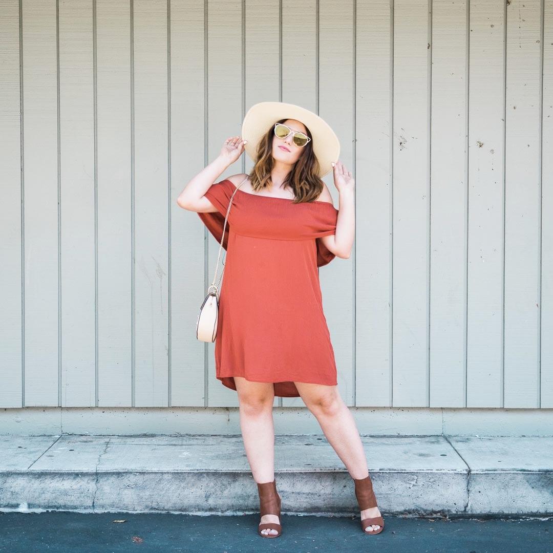 Jennifer outfits-11