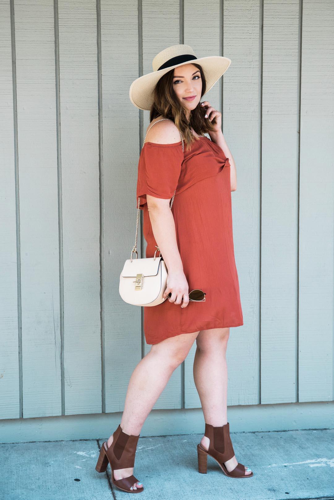 Jennifer outfits-2
