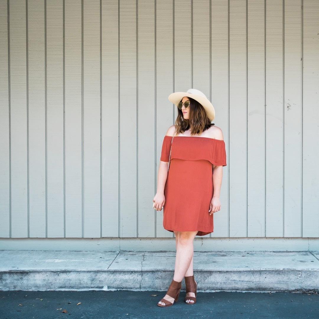 Jennifer outfits-9