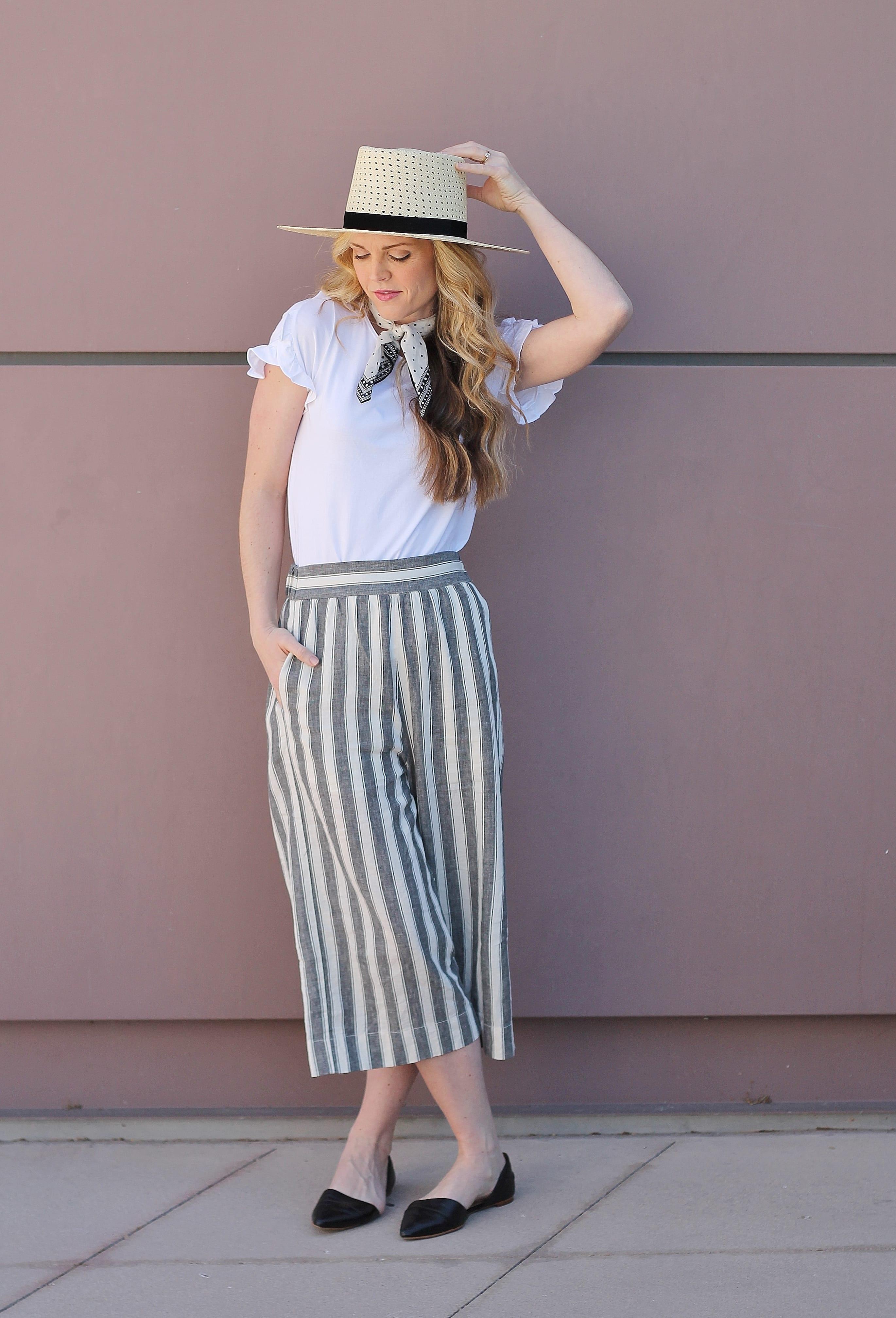 Glam Girls: Shawna from Shawna Leeann
