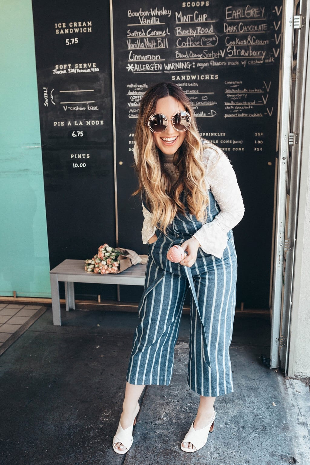 FAVORITE DRUGSTORE AFTER SUN SKIN CARE featured by popular San Francisco beauty blogger, Just Add Glam