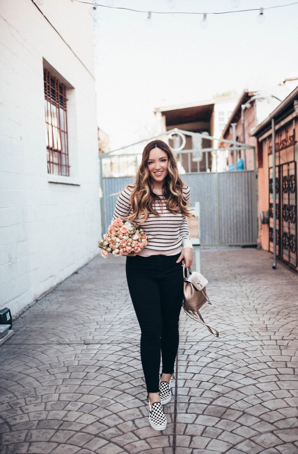 5 Awesome Tips to Find Designer Bags for Cheap on Ebay featured by popular San Francisco style blogger, Just Add Glam