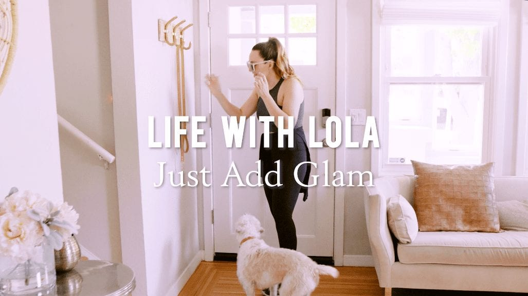 Lola's Wellness and Health with VCA Animal Hospitals