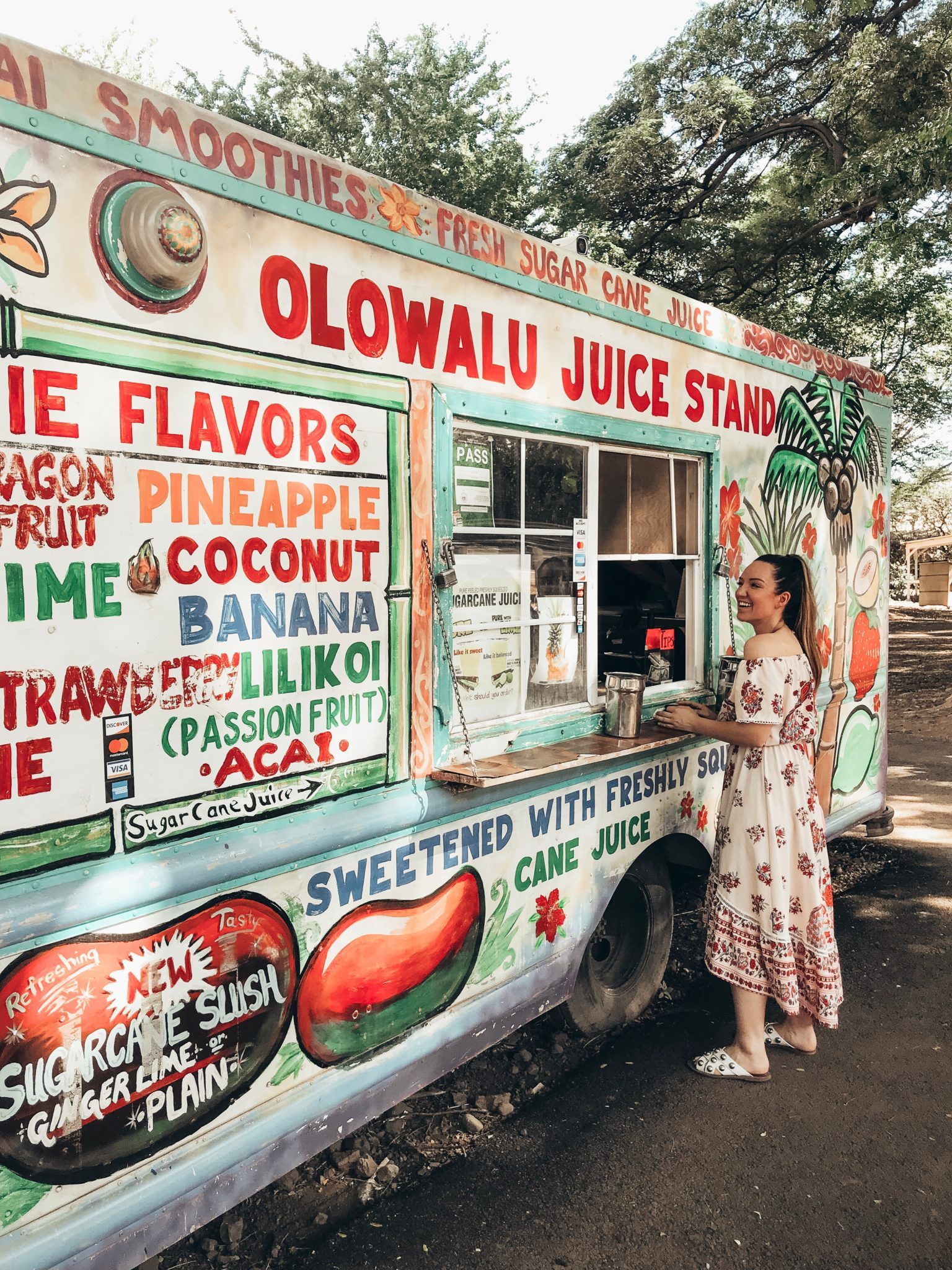 Travel Guide: Top Things to Do in Maui