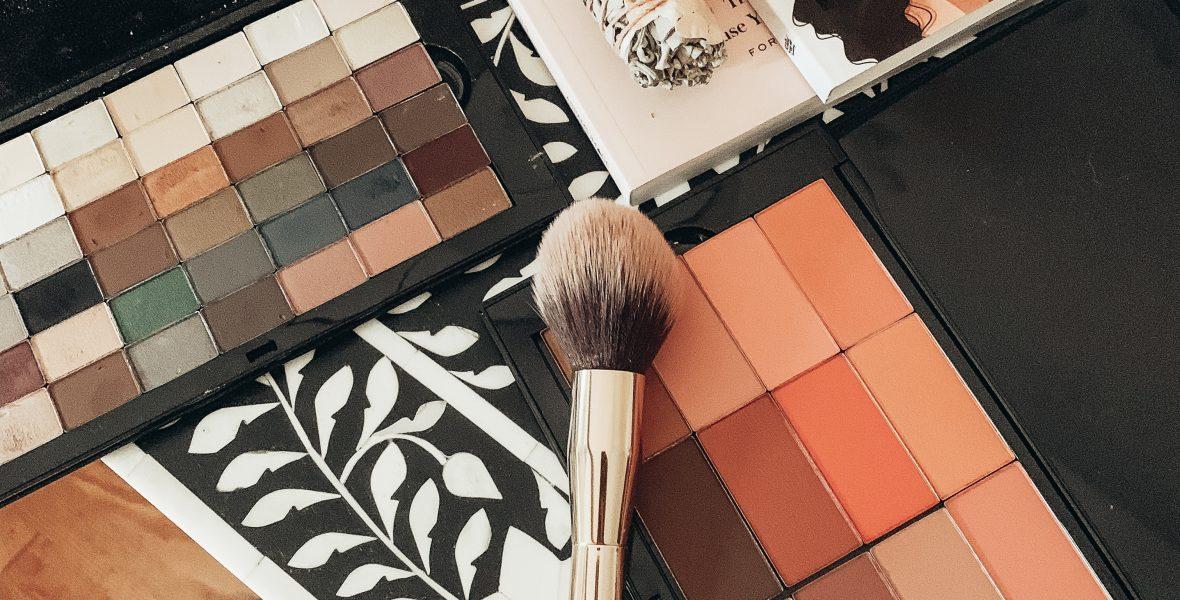 Best Beauty Gift Ideas From Amazon