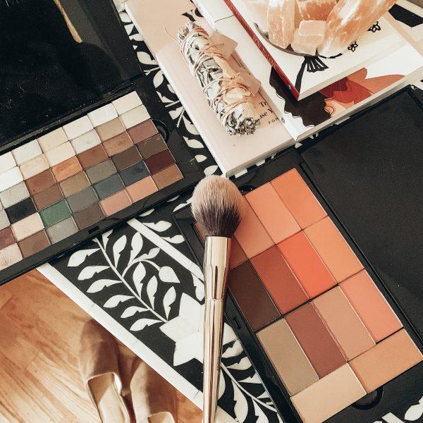 Amazon Beauty Gift Ideas