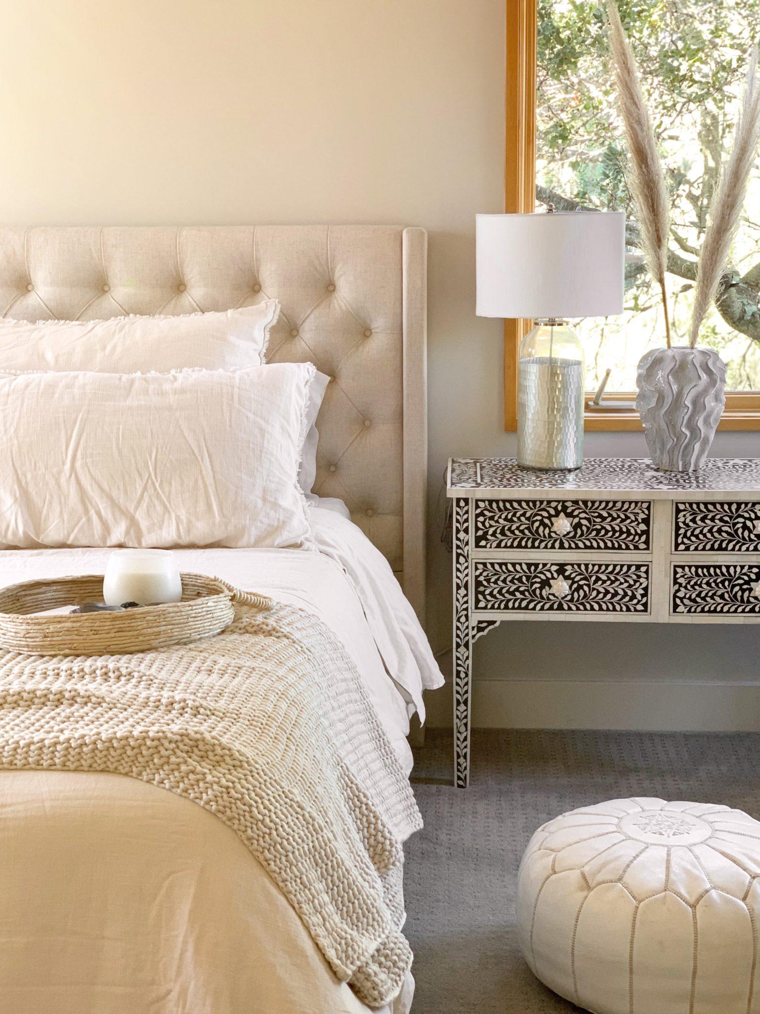 casaluna bedding