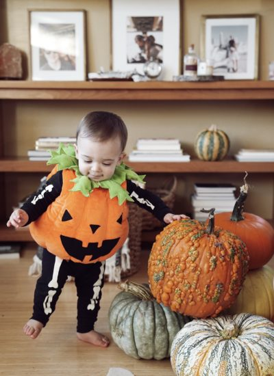 Best Baby Halloween Costumes from Amazon